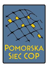 pśc logo
